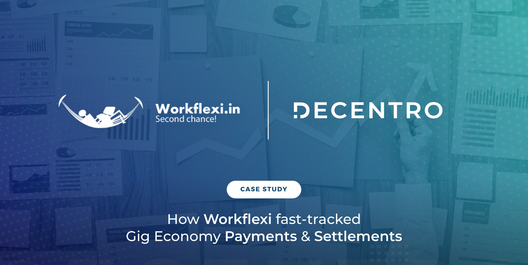 How Workflexi Fast-tracked Gig Economy Payments & Settlements.